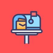 CMDC Adress validator