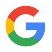 Social login google