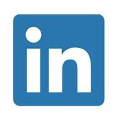 Social login linkedin