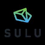 Sulu logo