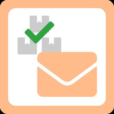 Stock notifier